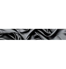 Pryskyřičné nálepky ke klikám TUPAI VARIO - Satin