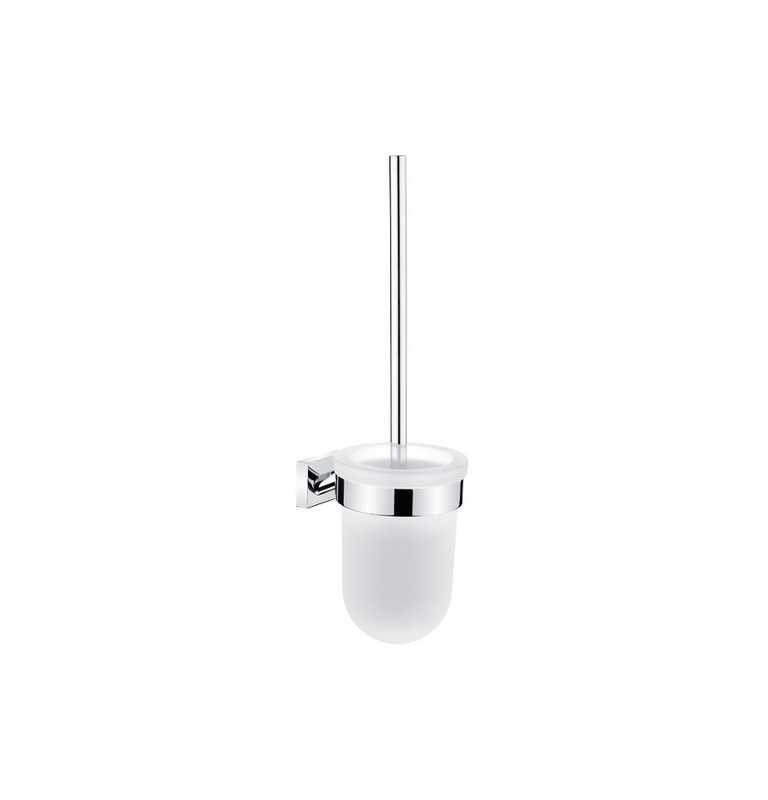 Toaletní WC kartáč NIMCO KEIRA KE 22094WN-26