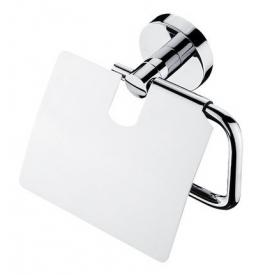 Držák na toaletní papír s krytem NIMCO UNIX UN 13055B-26