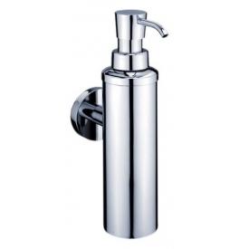 Kovový dávkovač tekutého mýdla NIMCO UNIX UN 13031MN-26