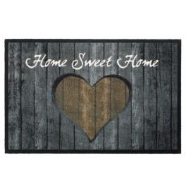 Rohožka před dveře HOME SWEET HOME