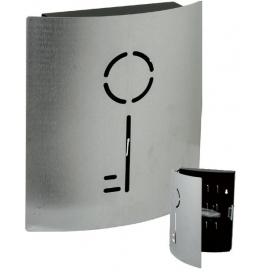 Skříňka na klíče LIENBACHER KEY