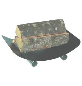 Koš na dřevo LIENBACHER 21.02.433.2