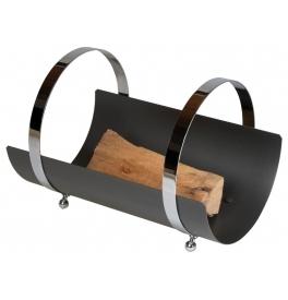 Koš na dřevo LIENBACHER 21.02.203.2