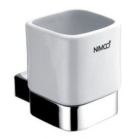 Pohár na zubní kartáčky NIMCO KIBO Ki 14058K-26