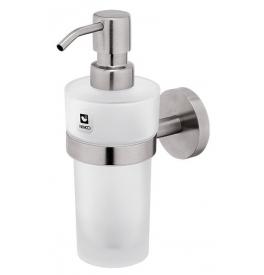 Dávkovač tekutého mýdla NIMCO UNIX NEREZ UNM 13031WL-10