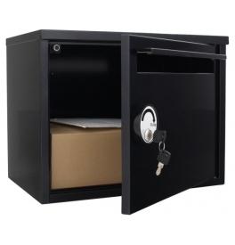 Poštovní schránka na balíky ROTTNER Parcel Keeper 350