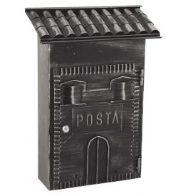 Poštovní schránka FB613/AT