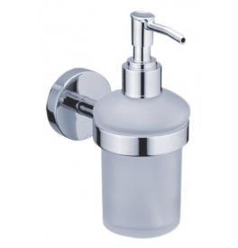 Dávkovač tekutého mýdla NIMCO UNIX UN 13031C-P-26