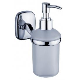Dávkovač tekutého mýdla NIMCO SIMONA SI 7231C-P-26