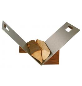 Koš na dřevo LIENBACHER 21.02.939.2
