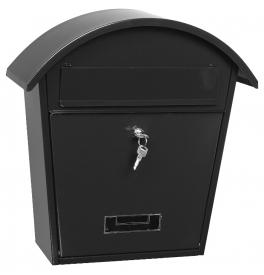 Poštovní schránka LIENBACHER 23.60.706.0