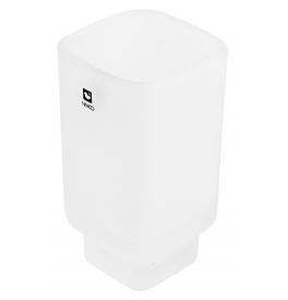 Nádoba pro WC kartáč NIMCO 1094C-Ki