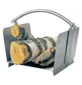 Koš na dřevo LIENBACHER 21.02.598.2
