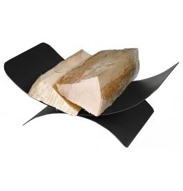 Koš na dřevo LIENBACHER 21.02.399.2