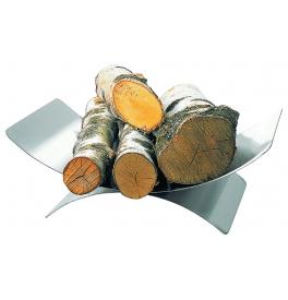 Koš na dřevo LIENBACHER 21.02.599.2