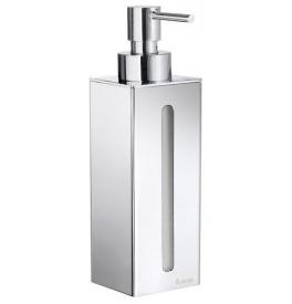 Závěsná pumpička na tekuté mýdlo 1x250ml SMEDBO