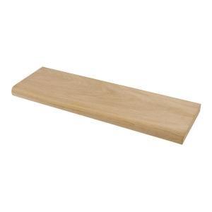Dřevěné - Dub